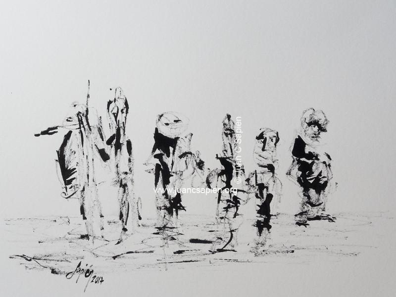 Pintura-0488