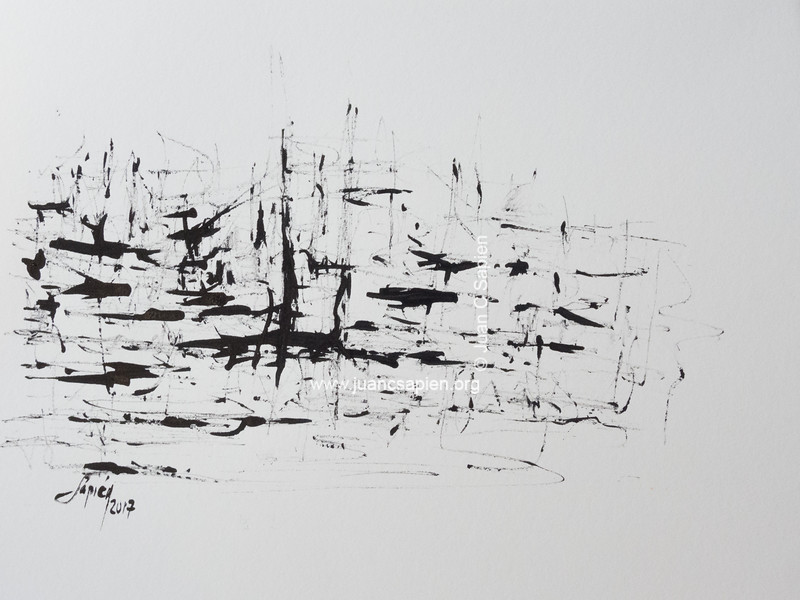 Pintura-0517