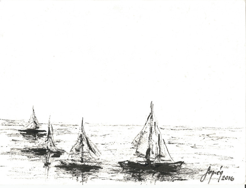 Pintura-0373