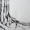 Pintura-0496