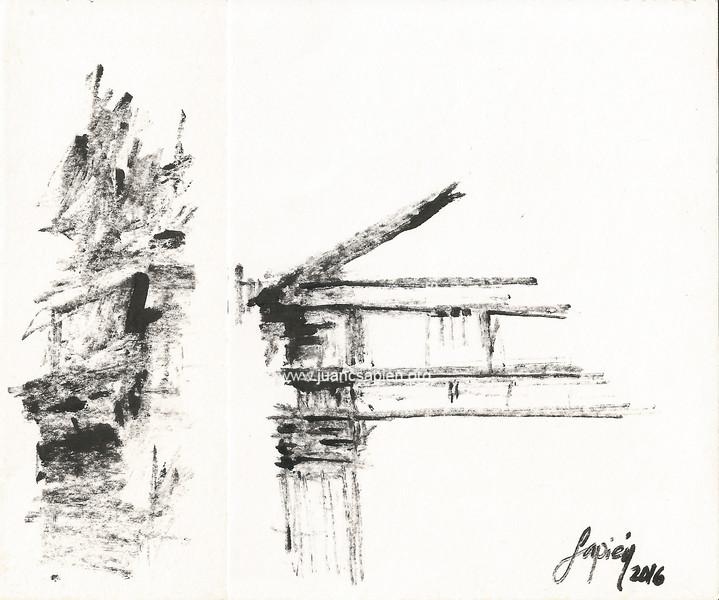 Pintura-0366