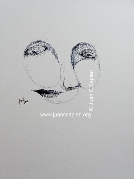 Pintura-0422