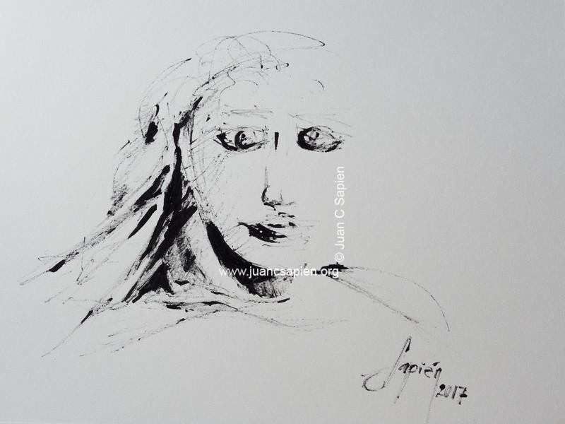Pintura-0472