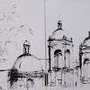 Iglesia T1 (tinta)