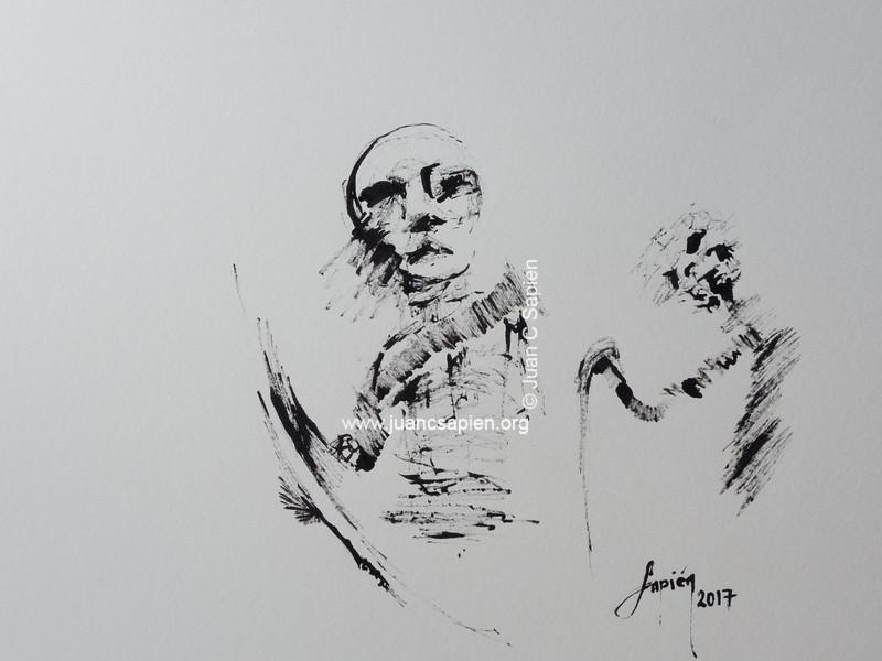 Pintura-0483