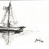 Pintura-0365