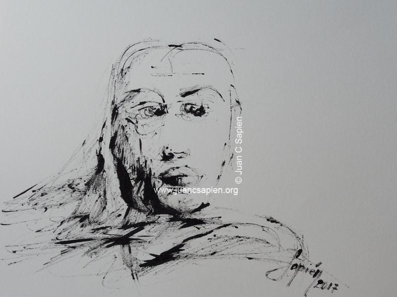 Pintura-0480