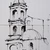 Iglesia T2 (tinta)