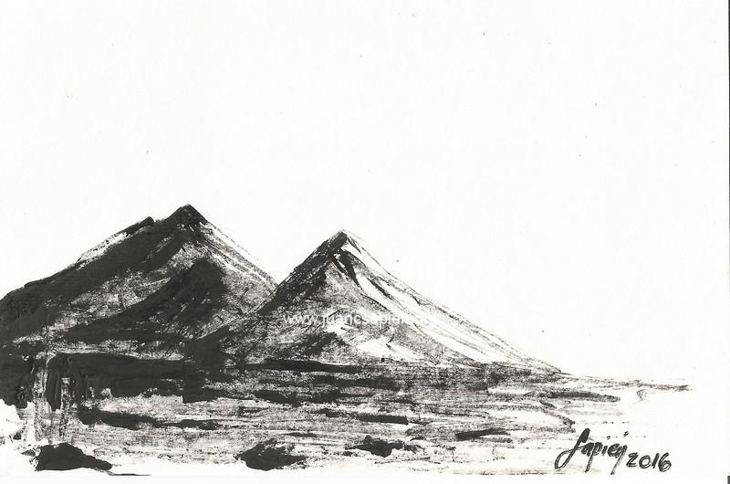 Pintura-0364