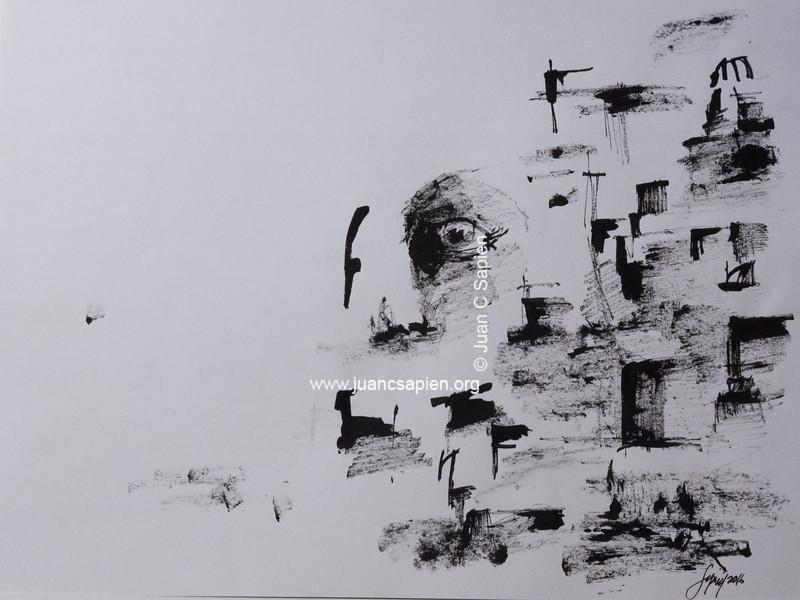 Pintura-0438