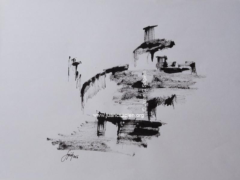 Pintura-0432