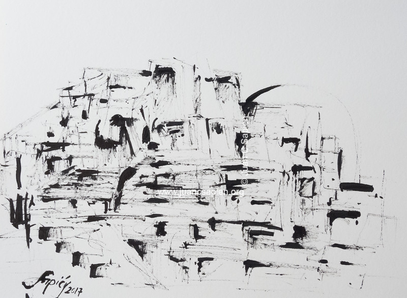 Pintura-0514