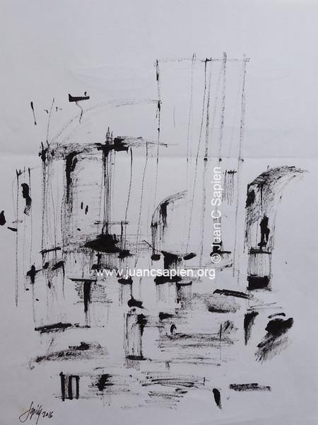 Pintura-0434