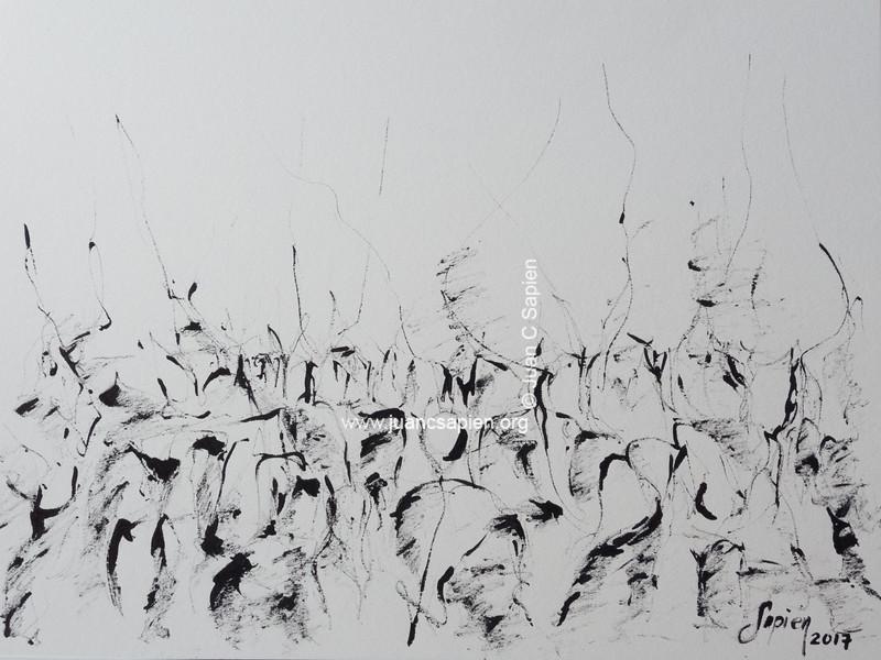 Pintura-0466