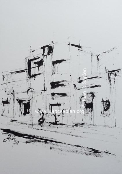 Pintura-0512
