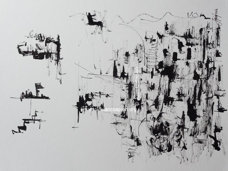 Pintura-0442