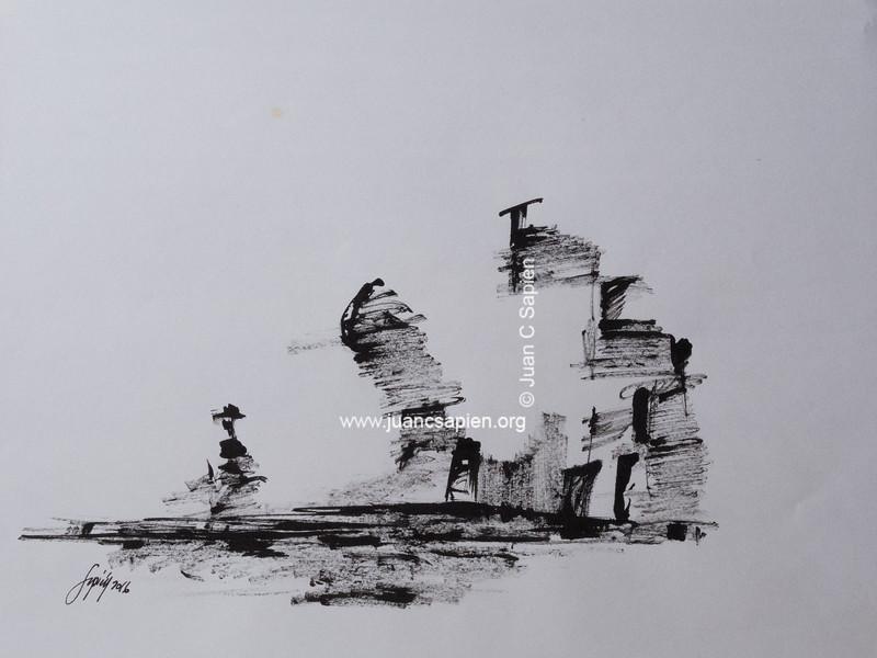 Pintura-0430