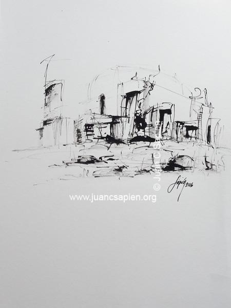 Pintura-0441