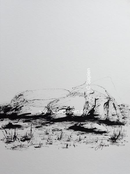 Pintura-0444