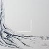 Pintura-0494