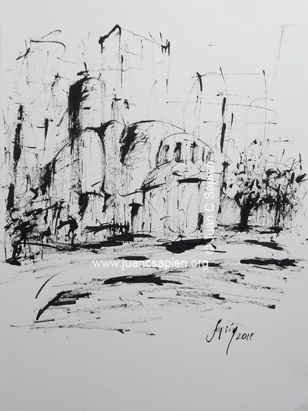 Pintura-0511