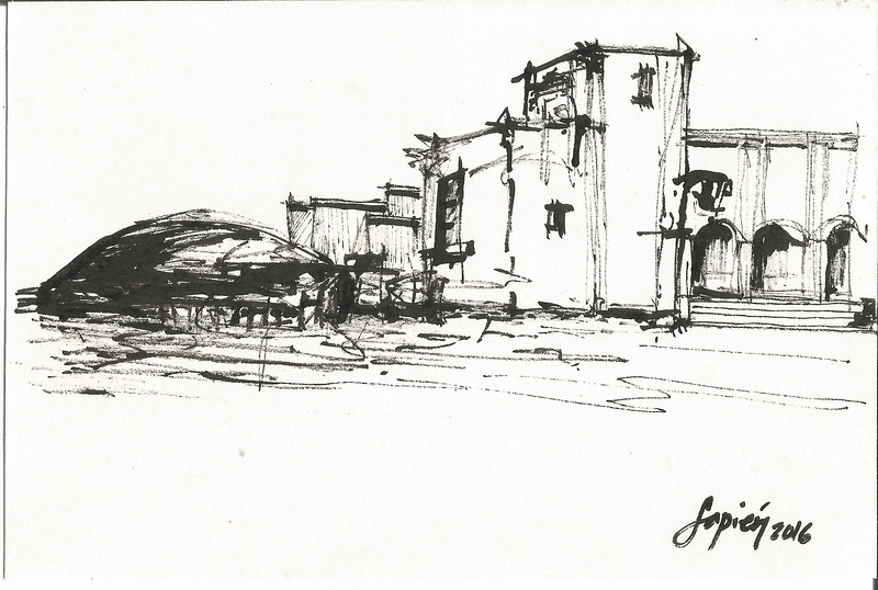 Pintura-0362