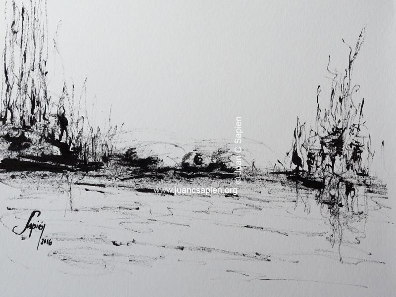 Pintura-0447