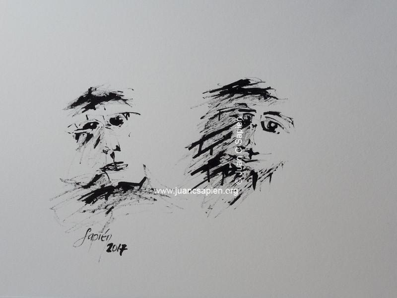 Pintura-0479