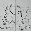Espacio T1 (tinta)
