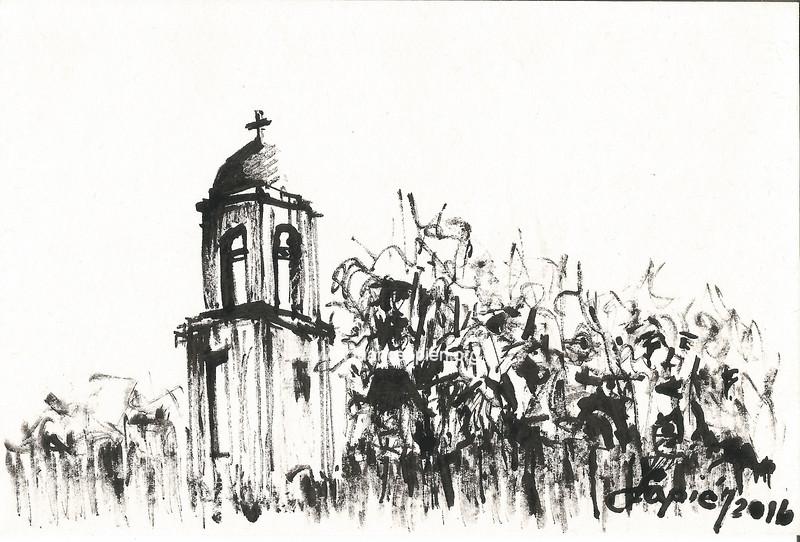 Pintura-0368
