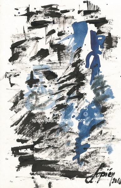 Pintura-0369