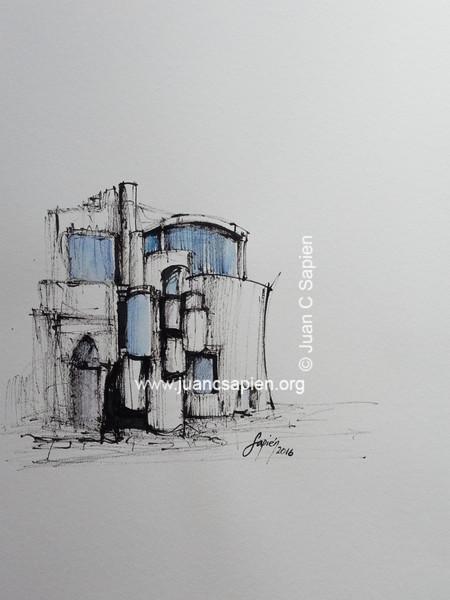 Pintura-0455
