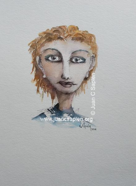 Pintura-0410