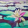 Pintura-0457