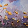 Pintura-0458