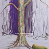Pintura-0518