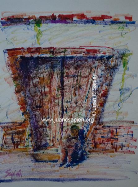 Pintura-0523