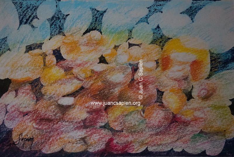 Pintura-0528