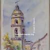 Iglesia Huasteca, Serie 1
