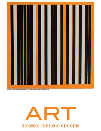 Print