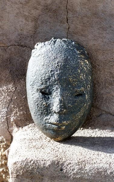 CHILD SERIES ~ ANCIENT CHILD