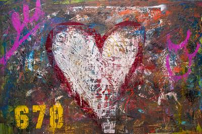 Urban Heart