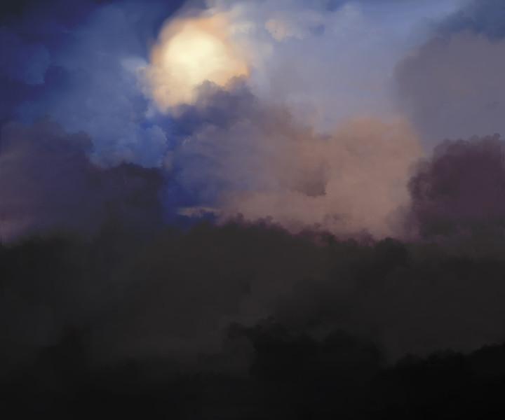 Clouds<br /> Digital