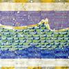 L'Onda (Wave)