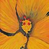 Hibiscus - #129