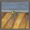 Pears on Planks - #103