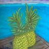 Tahiti Pineapples