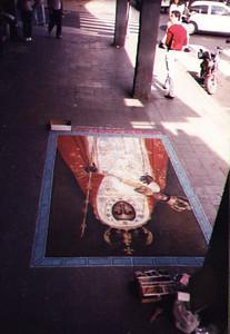 Virgen de Candelaria,85,Tenerife