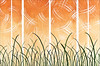 Grasses 5