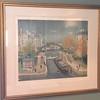Michel Delacroix 1987 $1235